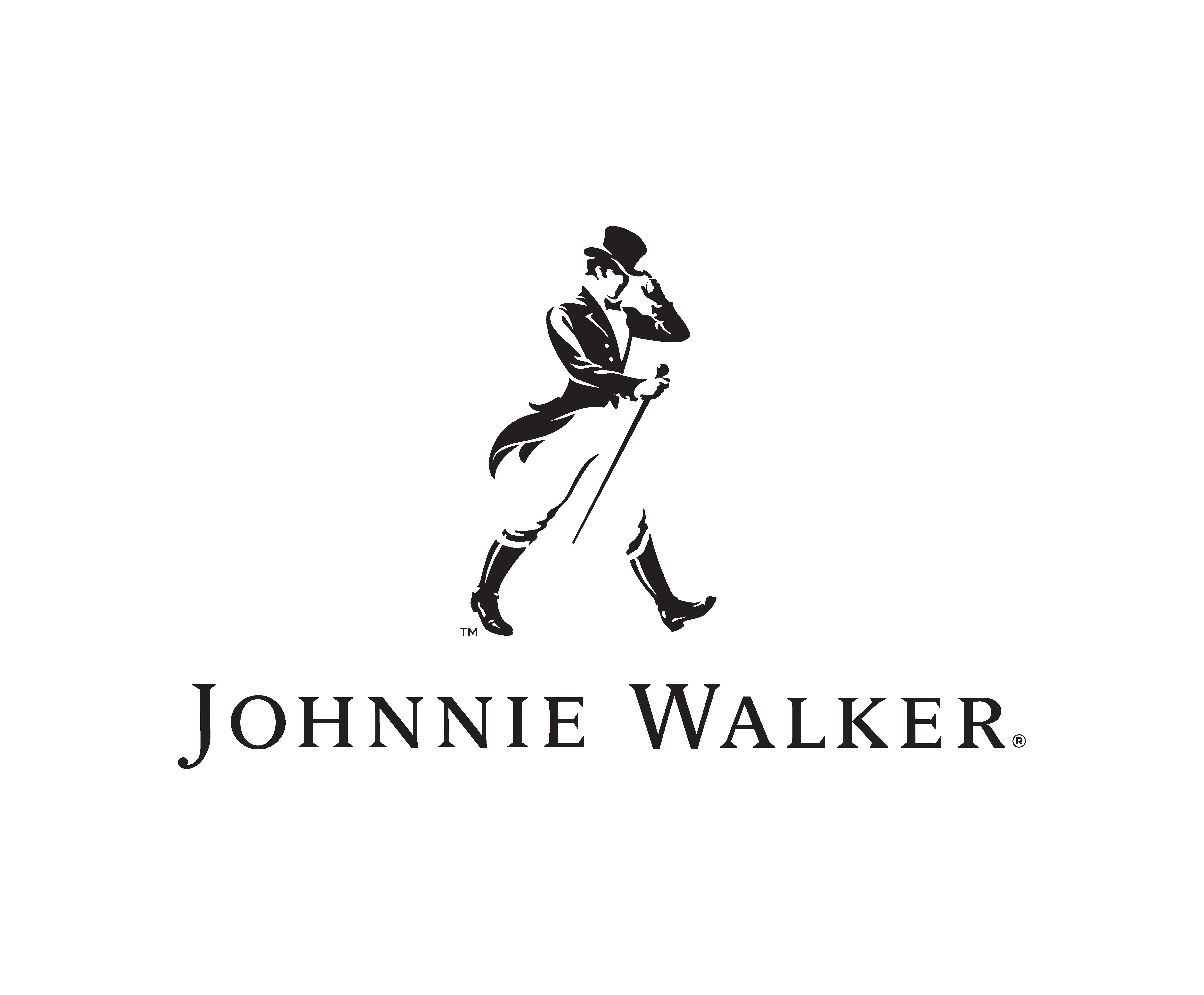 Jhonnie Walker