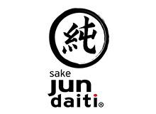 Jun Daiti