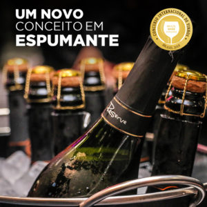 Fondue Harmonizado com o 1º Ice Rosé do Brasil.