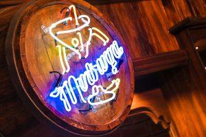 Novo Programa Rede Massa – Bar da Madruga – Parceria Adega Muf's.