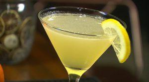 Como fazer o Bee's Knees – Bar da Madruga (RedeMassa) – Adega Muf's