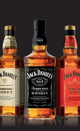 Jack Daniel's: 8 drinks fáceis para fazer em casa e aproveitar