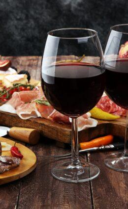 Aprenda harmonizar vinhos: 4 formas para você aproveitar!