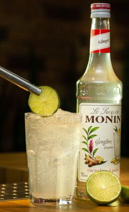 As 7 melhores receitas de drinks Tropicais para você se refrescar!