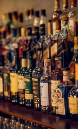 Whisky como escolher o melhor? Entenda nesse guia completo.