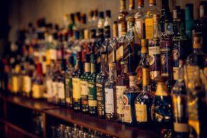 qual whisky escolher?
