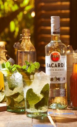 Tendência de rum para 2021: Confira os 6 melhores!