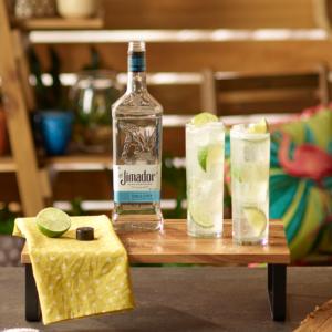 História da Tequila e Drinks