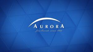 História da marca Aurora e drinks famosos