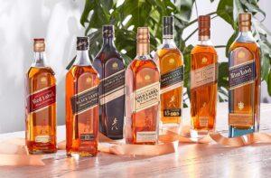 Whisky: Tudo sobre a história da bebida e as principais marcas!