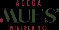 Adega Muf's