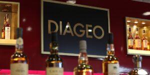 Indústria Diageo: aprenda sua história e a fazer drinks deliciosos