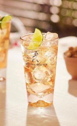 Whisky Johnnie Walker – História e Drinks