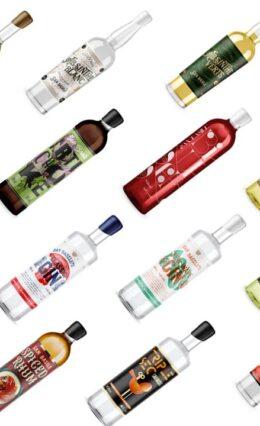 Indústria San Basile: Conheça tudo sobre a marca e seus produtos
