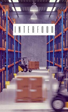 Indústria interfood: Conheça sua história + Coquetéis deliciosos!