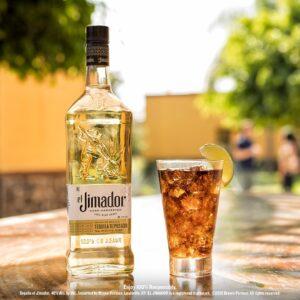 Tequila El Jimador - História e Drinks