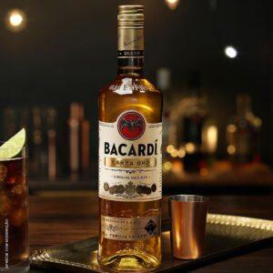 Rum Bacardi - História e Drinks- História e Drinks