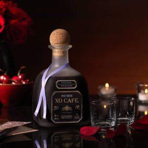 Tequila Patrón - História e Drinks
