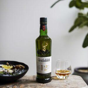 Whisky Glenfiddich – História e Drinks