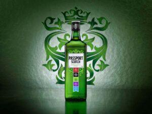 Whisky Passport – História e Drinks